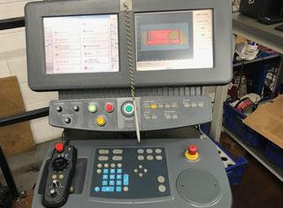Hurco VMX60U P90211043
