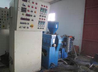 Meccanica Trecatese MT 45/24 P90211097