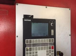 Wifag FA90KZ 2.5.5 P90211135