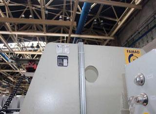 Famad HSDP 2.5 m P90211146
