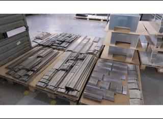EHT EHPS 15-30 P90211152
