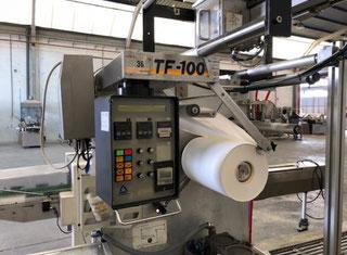 Ulma TF-100 P90211162