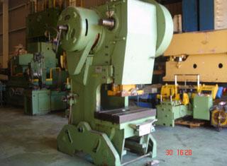 Riba CPER-100-EM P90211168