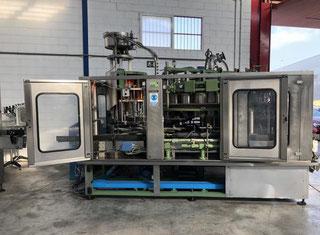 Manzini-Comaco Mod. Comaco RVC 18/5- AV/6 P90211172