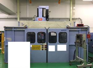 Centre d'usinage 5 axes Shin Nippon Koki MKS-2000/3100 / 5C