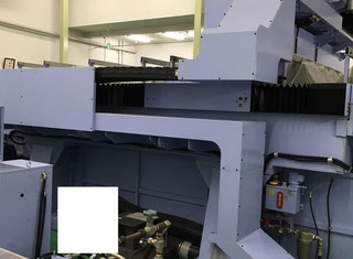 Shin Nippon Koki MKS-2000/3100 / 5C P90211195