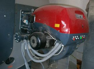 Viessmann Vitomax 200 WS Typ M240 P90211208