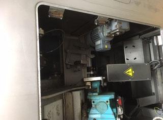 Rühle SR 3 P90212012