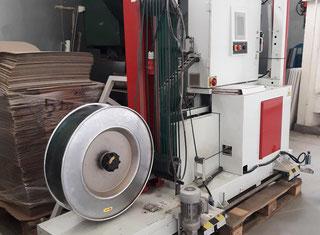 Pollux TP-703 VLM P90212033