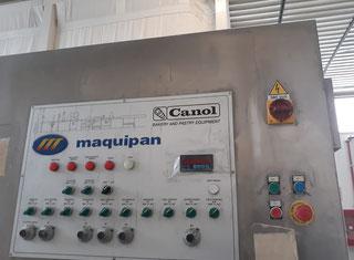 Canol chapatera P90212073