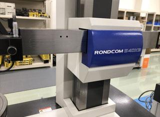 Tokyo Precision Rondcom 54DX3 P90212092