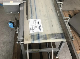 Langhammer Linear P90212111