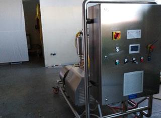 G-Plus / Three-Es Biobang - P90212133