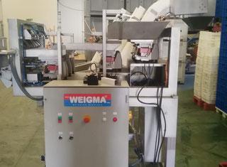 Weigma Weigma  TRIO P90212146