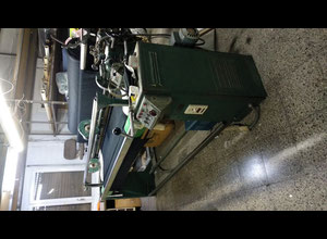 Massana - Textile inspection machine