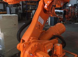 ABB IRB6640 Промышленный робот