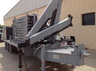 Mic Industries Inc STU - 2000 P90213025