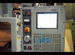 Haas VF-3 P90213052