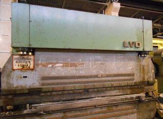 LVD PP 165/40 P90213111