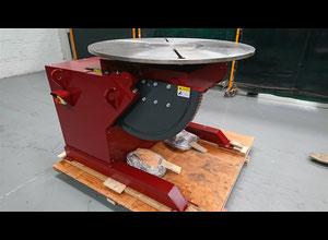 HBJ-10 Schweißpositionierer