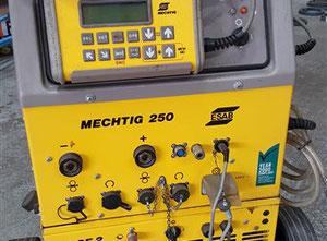 Svařovací stroj ESAB Mechtig 250