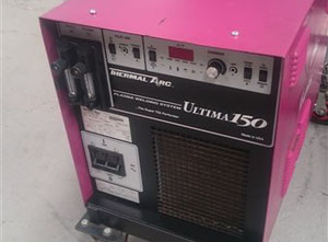 Thermal Arc Ultima 150 Schweissmaschine