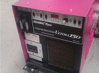 Thermal Arc Ultima 150 P90213176