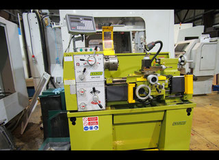 Warco GH1322 P90213193
