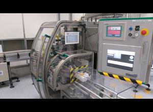 Neri BL 400 Etikettiermaschine
