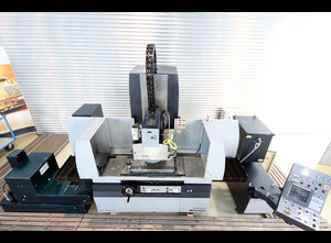 Okamoto ACC 64 CA1 Surface grinding machine