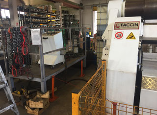Faccin 3000 x SP.30mm P90213247
