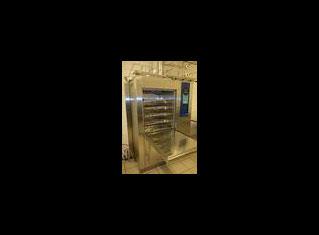 Lancer Hospitalia HSPL 10-4D P90213261