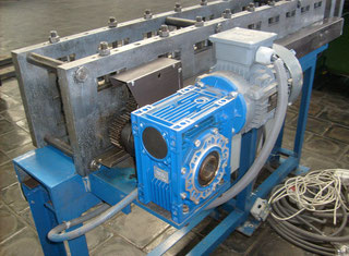 P/A Industries Gmbh RM1 P90214013