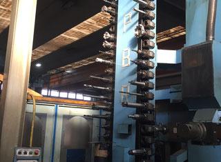 PBR AF 110 CNC 2500 P90214023