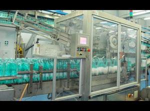 Comag HM 100/1 Verpackungsmaschinen