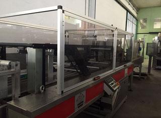Baumer CAR FM P90214065