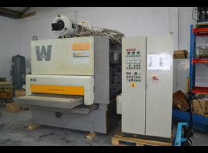 Costa 1300 Surface grinding machine