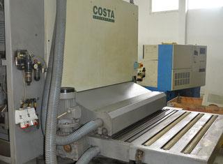 Costa 1300 P90214098