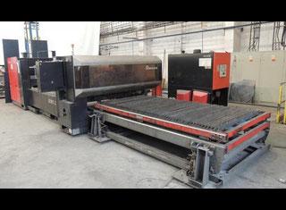 Amada Co.,Ltd LC-3015 X1 NT P90214112