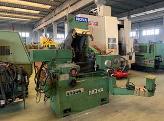 Nova NOVAMATIC 10/150 P90214162