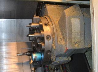Hyundai Kia SKT 21 LMS P90214167