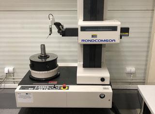 Zeiss Rondcom 60A P90215010