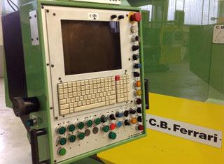 Cb Ferrari S68 P90215013