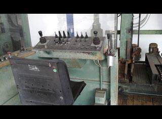 Primultini SE-CEA P90215014