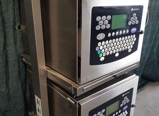 Domino A400 P90215031