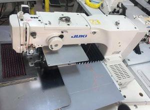 Juki Ams-221 EN Automatische Nähmaschine