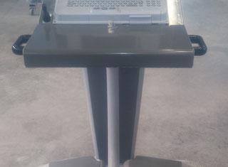 Tauring DELTA 60 CNC-i P90215071