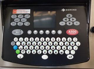 Domino A300 P90215072