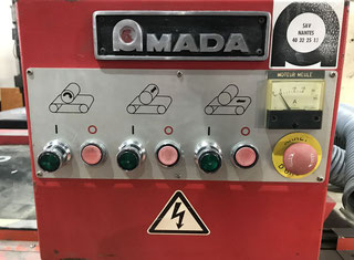 Amada DB610 P90215110