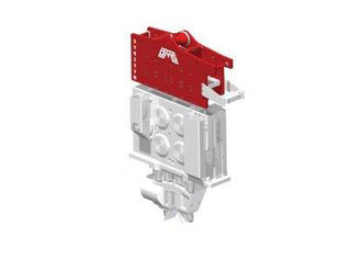 OMS SVR 20 VM P90215129